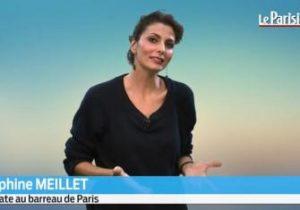 Le Parisien. Etat d'urgence : ce que ça change pour vous.