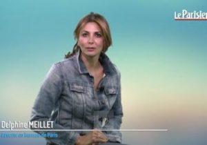 Le Parisien. Quel est le point commun entre Eric Zemmour, Christine Boutin ou Robert Ménard ?
