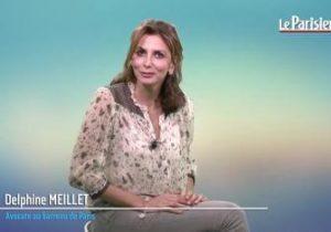 Le Parisien. Déclaration de patrimoine des candidats : que risquent les tricheurs ?
