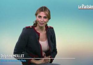 Le Parisien. Procès de l'attentat du drugstore Publicis : 42 ans de rebondissements judiciaires