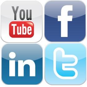 Avocat Délit sur internet / Facebook-Twitter