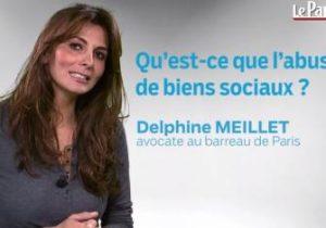 Le Parisien. Dirigeants et détournements de fonds, que dit la loi?