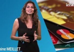 Le Parisien. Cartes bancaires à l'étranger : les limites de l'assurance