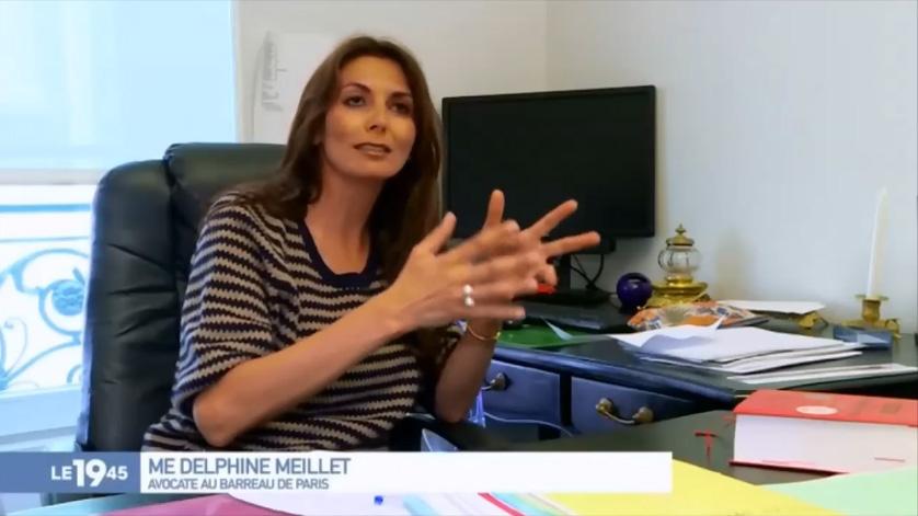 Fichés S - Faut-il donner aux maires les noms des fichés S radicalisés, la réponses de Maître Delphine Meillet.