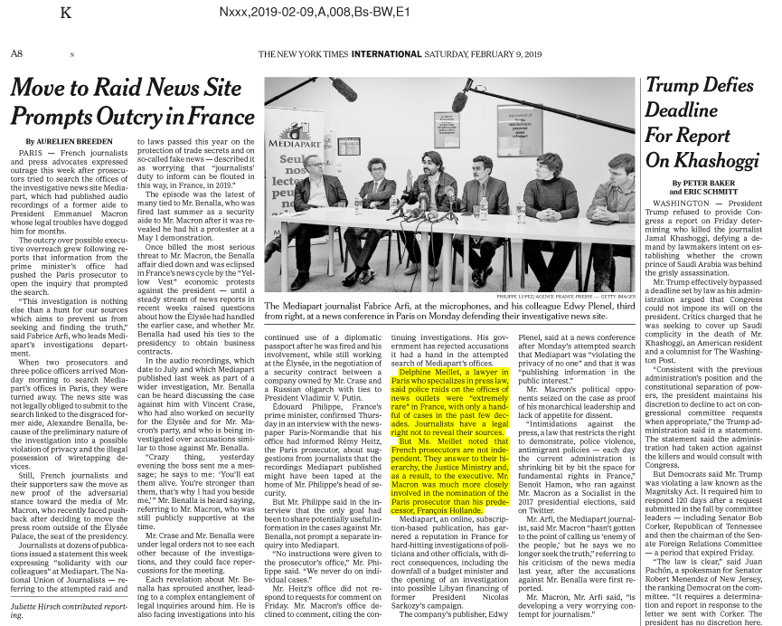 New-York-Times-Delphine-Meillet-2019-02-08