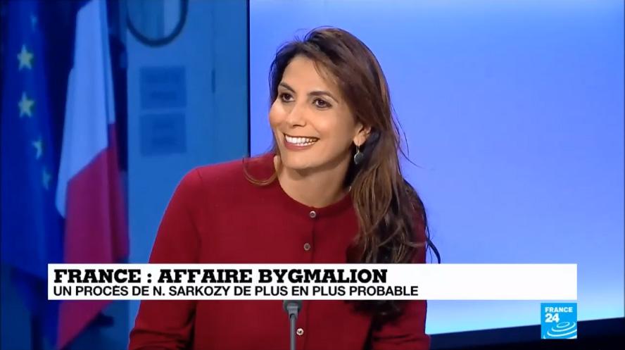 Affaire Bygmalion : un procès de Nicolas Sarkozy de plus en plus probable