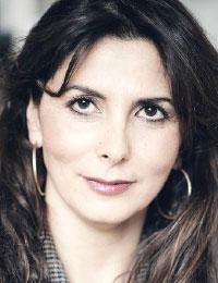 Delphine Meillet