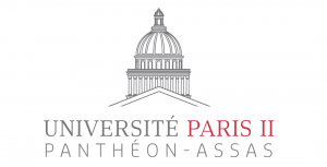 Université Paris II Panthéon Assas